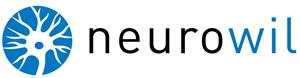 Neurowil AG – Dr. med. Karsten Beer Logo
